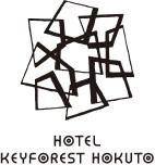 Hotel Keyforest Hokuto