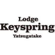 Country Restaurant Keyspring